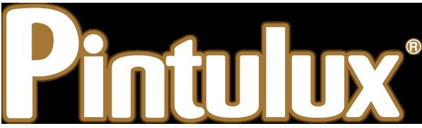 pintulux logo.png