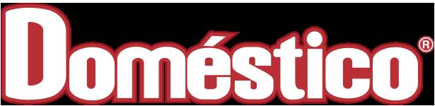 domestico logo.png