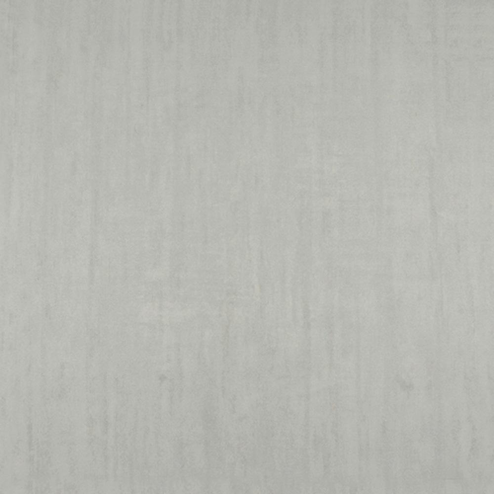 Gres porcel nico piso nova ardisa materiales para - Gres porcelanico gris ...