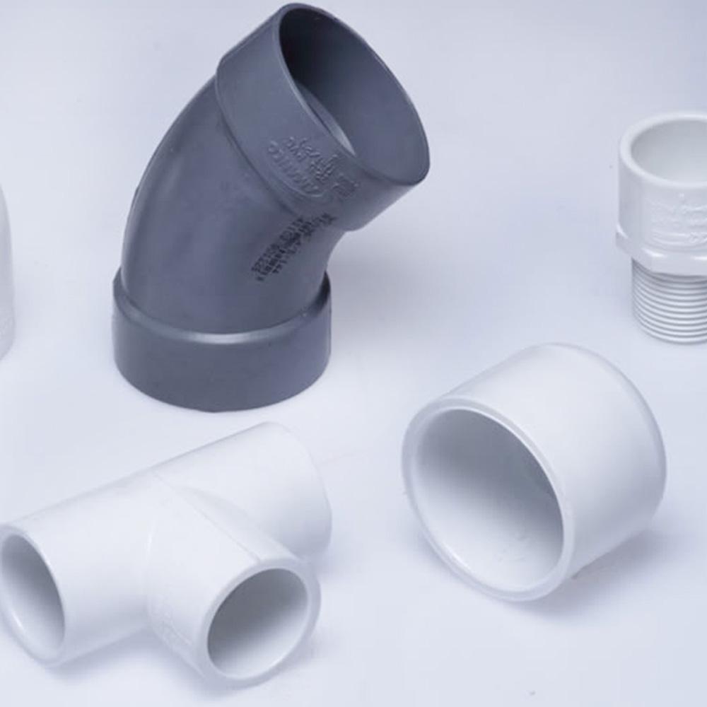 tuberia biaxial conduit canaflex conduflex raingo sanitaria