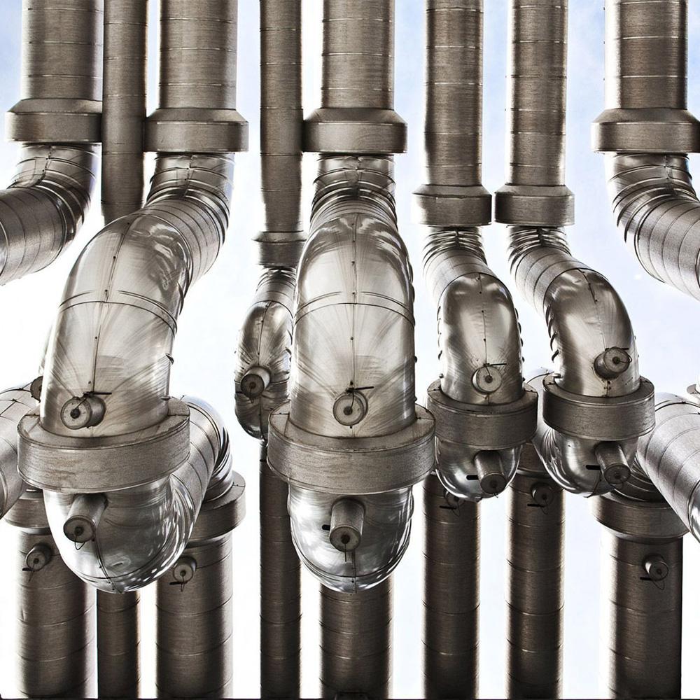 accesorios tuberia metalica codos uniones