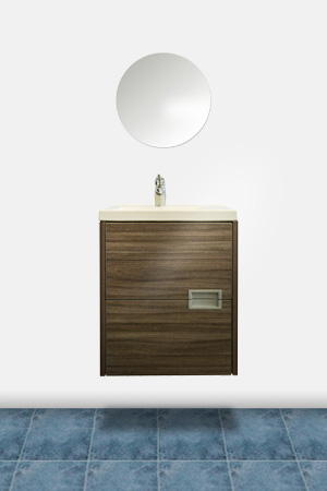 mobilex baños lavamanos