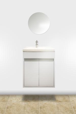 baños muebles mobilex