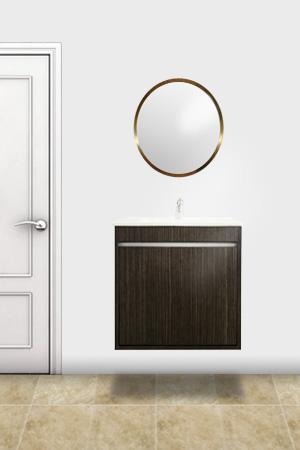 muebles mobilex baños