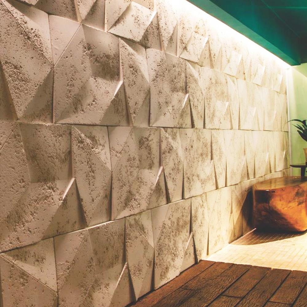 concreto arquitectónico construccion revestimiento ardisa milxmil