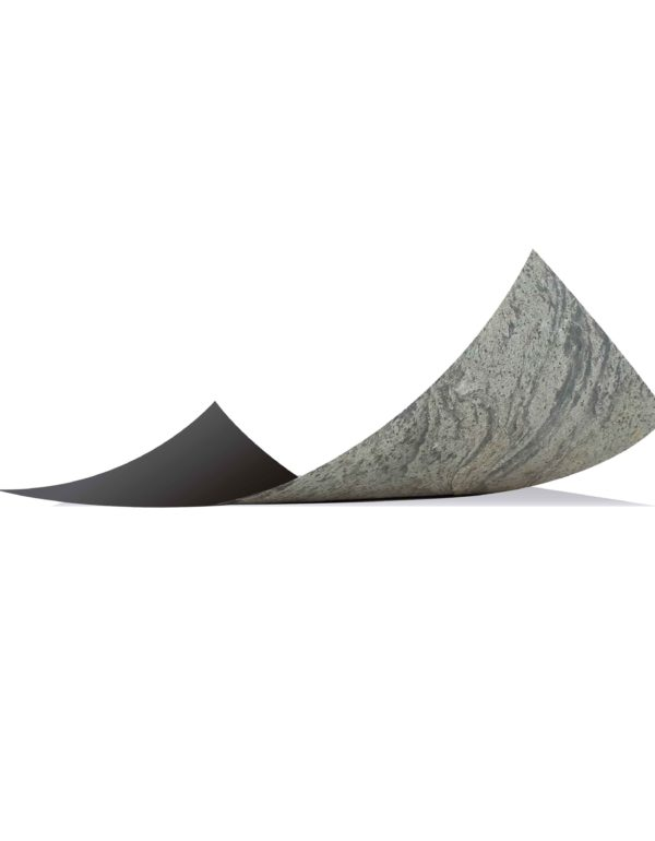 Stone-Flex-Estándar-600x770.jpg