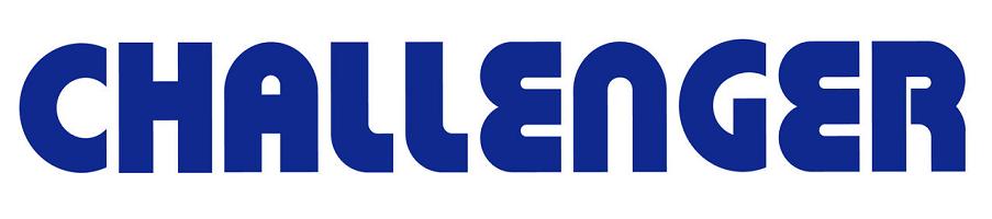 Logo_Challenger7.png
