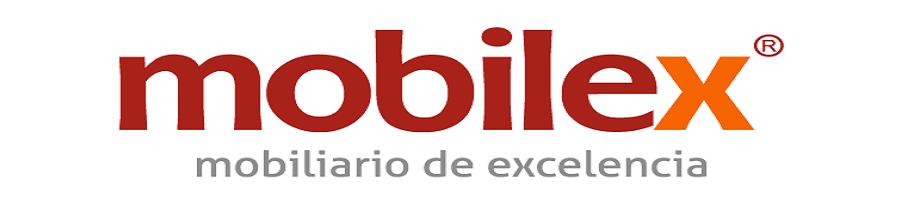 mobilex11.png