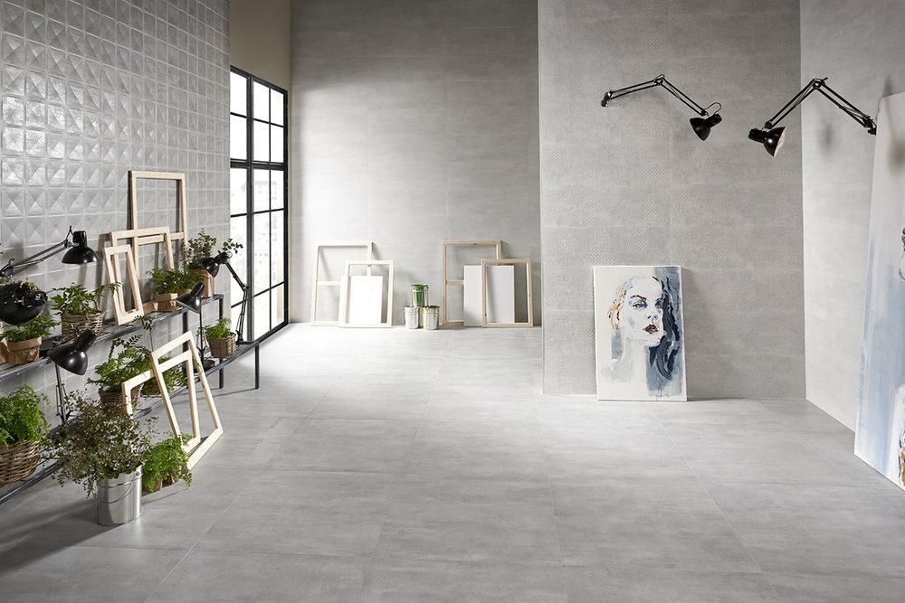 am_frame_blanco_art_blanco_concept_cemento_30x90_cemento_75x75_KB_HD.jpg