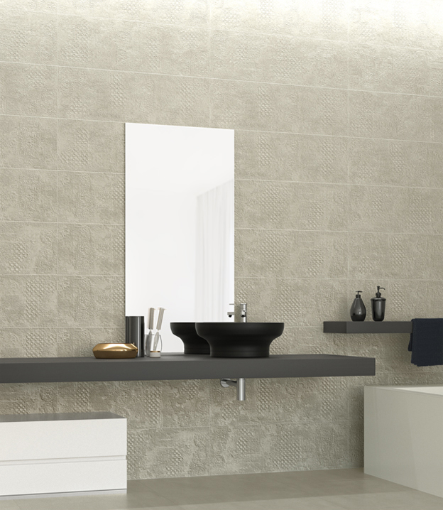 paredes elegantes para renovar tu hogar athenas