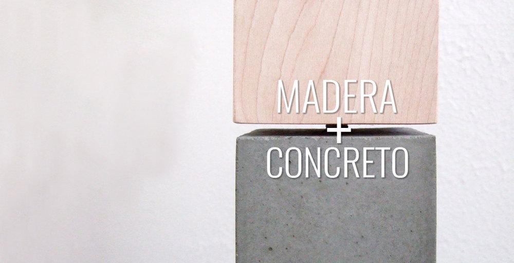 carpincentro colombia innovando y rediseñando proyectos