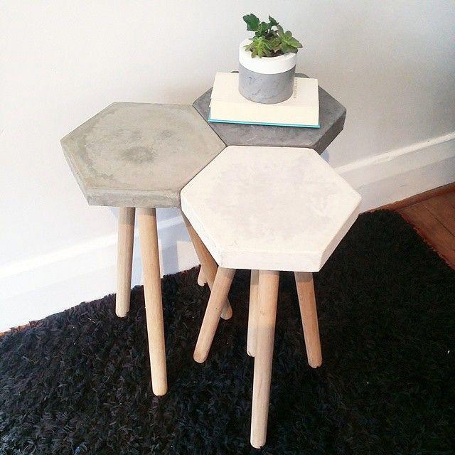 mobiliarios nuevos y únicos para impactar el mercado de santander