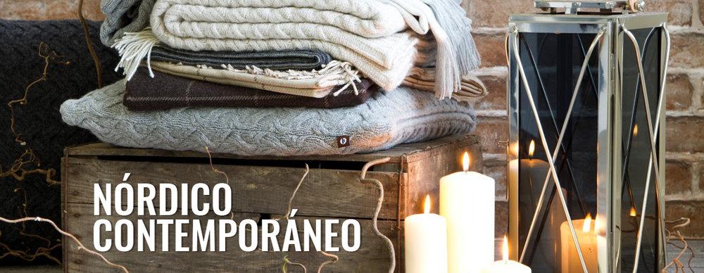 maderas melaminas de calidad en colombia
