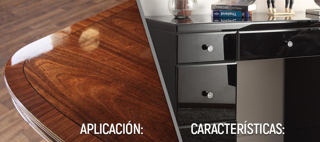 Perfecto Muebles Cheatdraws Ideas - Muebles Para Ideas de Diseño de ...