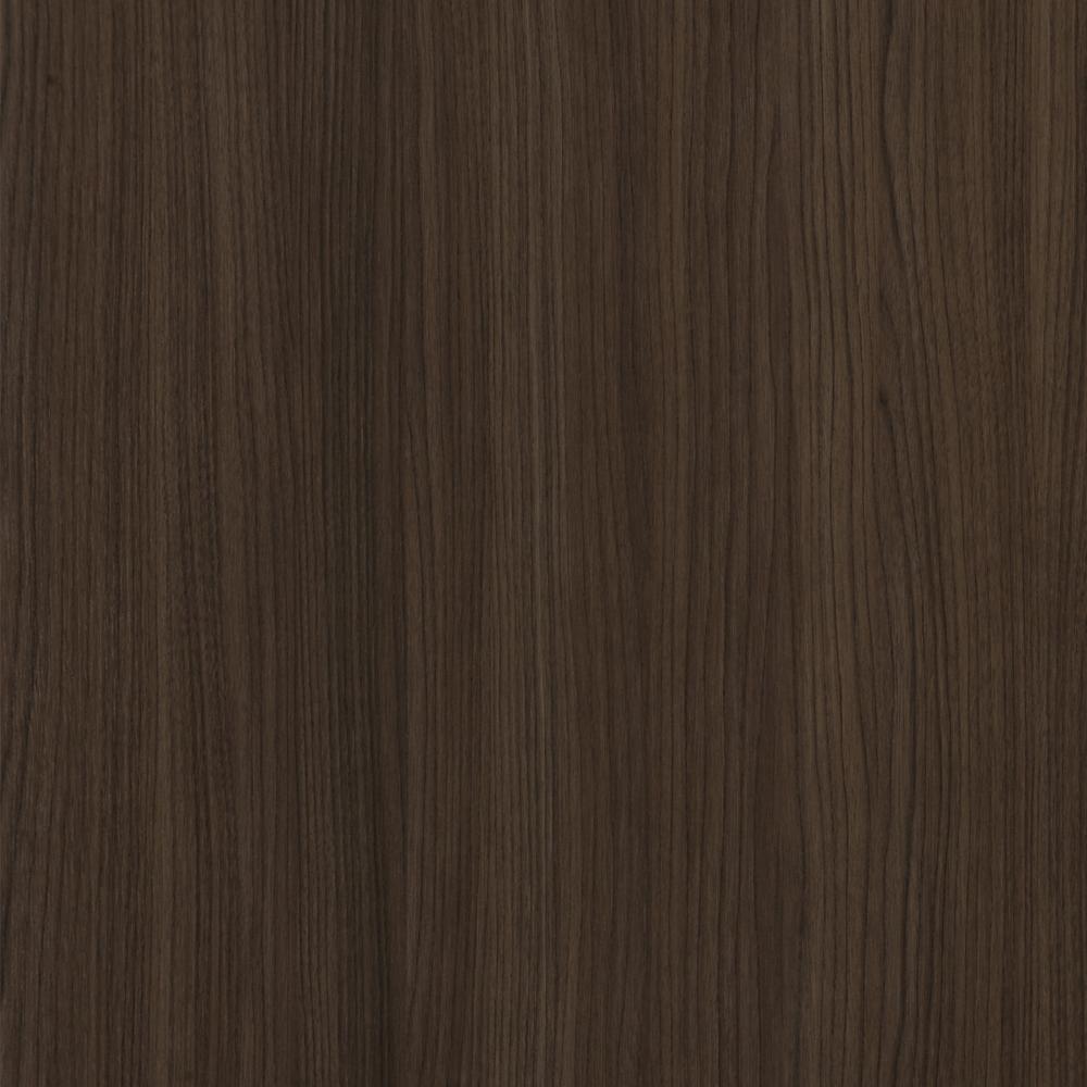 Tablemac Supercor Nuez Ardisa Materiales Para Construcci N Y  # Muebles Tablemac