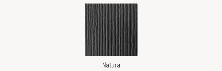 primadera texturas natura.jpg