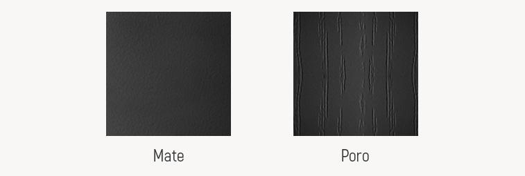 primadera texturas 06.jpg