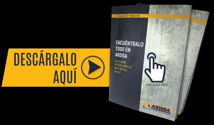 descarga-nuestro-catálogo-mini.png