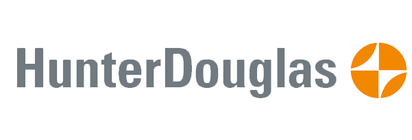 hunter-douglas.png
