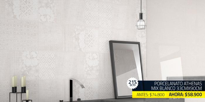 pared aryan crema