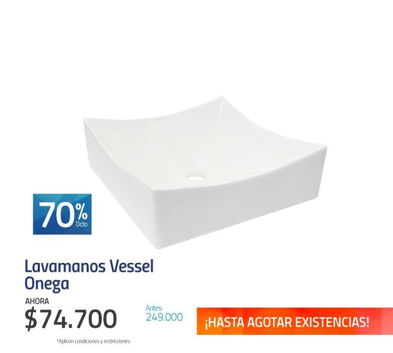 mobilex muebles combo sanitario