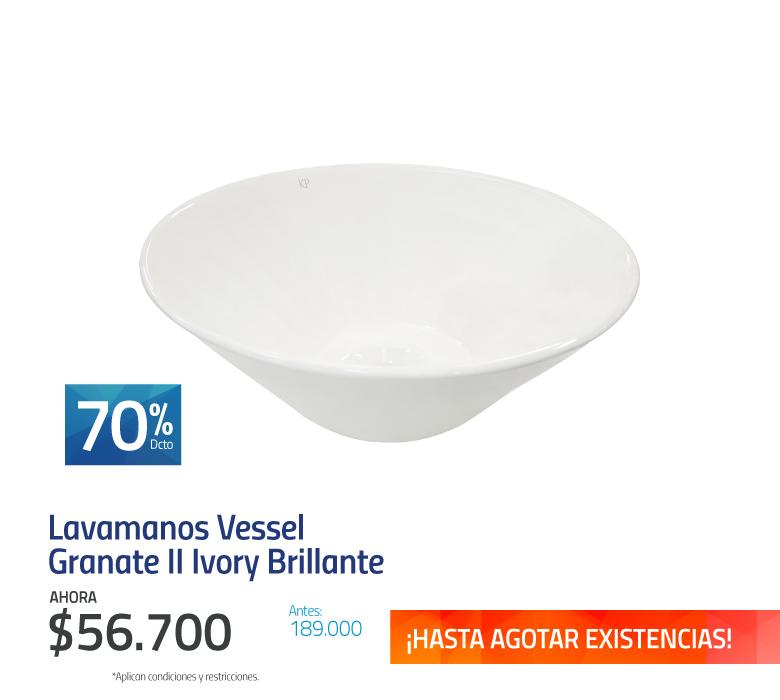 ceramica sanitario