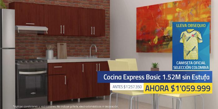 cocinas integrales mobilex muebles bucaramanga