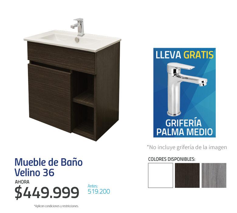 mobilex muebles