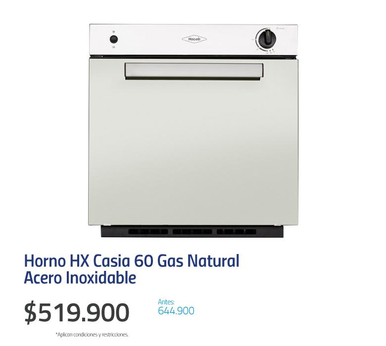 hornos cocinas neveras cubiertas electrodomésticos descuentos copa america