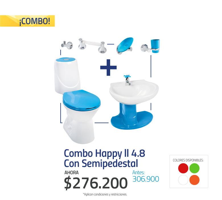 dgres klipen porcelana lavamanos sanitarios