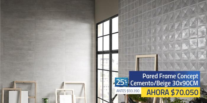 pisos paredes descuentos corona keraben euroceramicas cerpa
