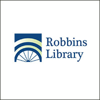 Robbins Library