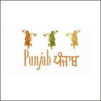 Punjab Arlington