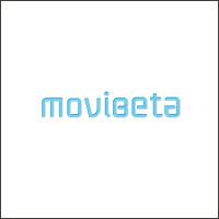 arlington-international-film-festival-sponsors-movieeta-200x200.jpg
