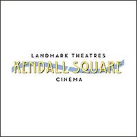 arlington-international-film-festival-sponsors-kendall-square-cinema-200x200.jpg