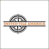 arlington-international-film-festival-sponsors-united-tile-america-200x200.jpg