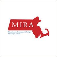 arlington-international-film-festival-sponsors-mira-200x200.jpg