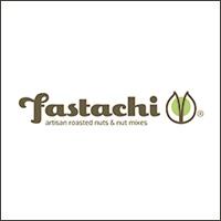 arlington-international-film-festival-sponsors-fastachi-200x200.jpg