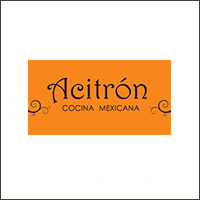 arlington-international-film-festival-sponsors-acitron-200x200.jpg