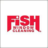 arlington-international-film-festival-sponsors-fish-window-cleaning-200x200.jpg