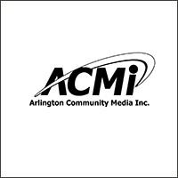 arlington-international-film-festival-sponsors-acmi-200x200.jpg