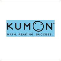 arlington-international-film-festival-sponsors-kumon-200x200.jpg