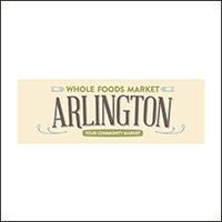 arlington-international-film-festival-sponsors-whole-foods-arlington-200x200.jpg