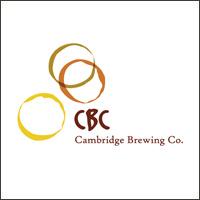 arlington-international-film-festival-sponsors-cambridge-brewing-company-200x200.jpg