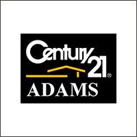 arlington-international-film-festival-sponsors-century21-200x200.jpg