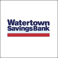 arlington-international-film-festival-sponsors-watertown-savings-bank-200x200.jpg