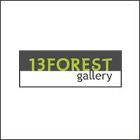 arlington-international-film-festival-sponsors-13forest-200x200.jpg