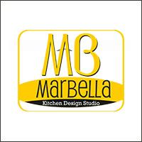 arlington-international-film-festival-sponsors-marbella-200x200.jpg