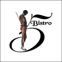 arlington-international-film-festival-sponsors-bistro5-200x200.jpg