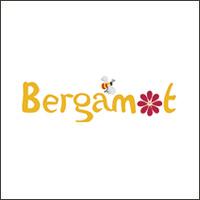 arlington-international-film-festival-sponsors-bergamot-200x200.jpg